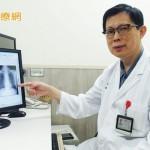 頭頸癌復發棘手 免疫療法現生機