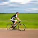 健身腳踏車初學者注意事項