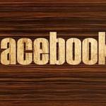 當你老闆想成為你臉書好友時