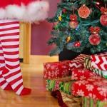 英國可口可樂聖誕卡車活動縮減