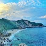 台灣的最北端你去過嗎?揭北海岸十大秘境:絕美海岸、百年梯田…連好萊塢名導都來取景