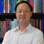 太陽花綁架台灣法治