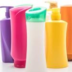化妝品中的常見化學物質可能導致青春期提早到來