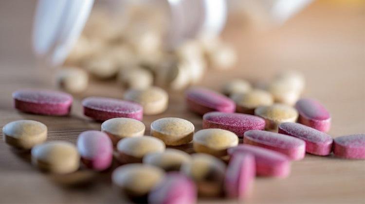 很多孩子吃的益生菌驅蟲藥可能一點作用都沒有