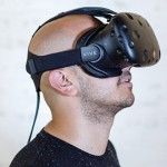 VR有助盡早發現阿茲海默症