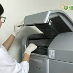 全方位「基因晶片檢測」 助早期發現胎兒罕病