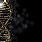 黃金也許能幫我們探索出新的癌細胞檢測之路