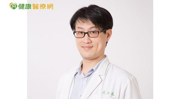 臺中榮總舉辦自體免疫 病友會推全人照顧