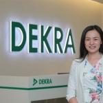 LoRa創造物聯網商機 DEKRA德凱提升產品週期效率