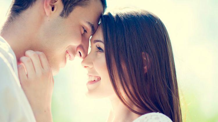 愛情是幸福的開始,婚姻是幸福的延伸—讓「幸福定格」
