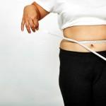 飲食與減肥的關係