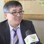 胃癌論壇高峰會 台灣「胃」來走向國際