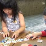 【過年全家在家要幹嘛?】就是要和孩子一起開心玩「桌遊」!新的一年長一歲也長智慧