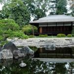 古代日本的安全預警系統