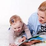 如何與寶寶更緊密連結?