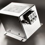 SCHURTER推出微型高性能三相電源濾波器