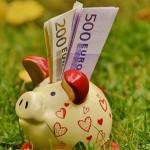 如何教導孩童金錢的價值