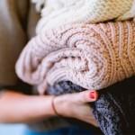 【大掃除不需要的舊衣物資怎處理?】幫你整理好了!「2019 物資捐贈管道」讓你把愛傳出去