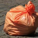 2019 減少塑膠垃圾好簡單
