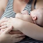 0-12個月嬰孩食量和餵養頻率