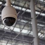 最佳智慧型家居攝影安全系統