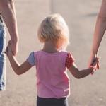 研究:全家旅遊可促進孩子學業