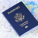 2019世界各國護照指數排名