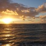 夏威夷可愛島全攻略