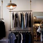 服飾購物癮加速地球惡化