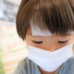 積極面對流感季節