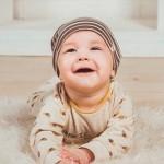 嬰兒用品省錢妙招