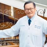 【從骨科醫師到世界手術權威】義診名醫杜元坤:醫生是世上最快樂的工作