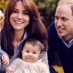 「帶小孩真的很累」英國凱特王妃也這樣說!王妃的六點育兒經