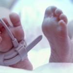 一歲兒戒母奶不適應,母狠心打成遲緩兒,戒母奶需知