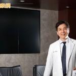 晚期肺癌用藥得當 延命更顧生活品質