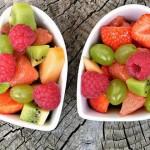 轉基因水果有望打敗疾病