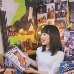 Netflix讓日本「整理教主」再度暴紅