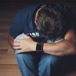 抑鬱症患者如何以不同的方式與世界互動