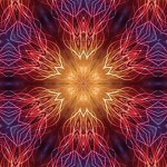 研究指出LSD干擾大腦方式