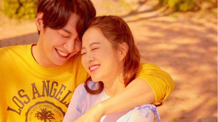 美國情感諮商師:最好的伴侶不是完美無缺,而是願意為你做好 5 件事