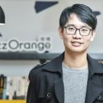 【戴季全社長專訪】均一平台董事長呂冠緯:我們並不是要取代老師!而是讓老師擁有不被取代的價值