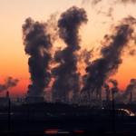 全球前30污染城市印度佔22城
