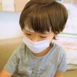 感冒咳嗽天然療法