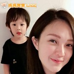 品萱辣媽的雙寶生活日記:千教萬教,還是身教最重要!