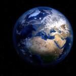 具有地球磁場感應力生物