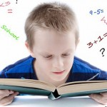 小心6歲孩童就會有數學恐懼