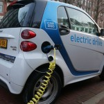 歐洲國家電動車有比汽柴油車便宜嗎?