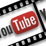 YouTube Kids播放暴力自殺影片