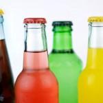 含糖飲料與「早逝」掛上鉤了?