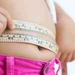 越老越容易胖?? 告訴你基礎代謝率兩三事